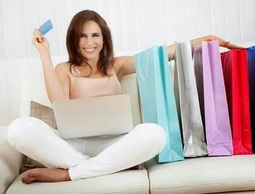 Tips Penting Bagi Anda Penggemar Belanja Online
