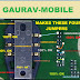 GAURAV-MOBILE: Nokia C2-03 Light Solution