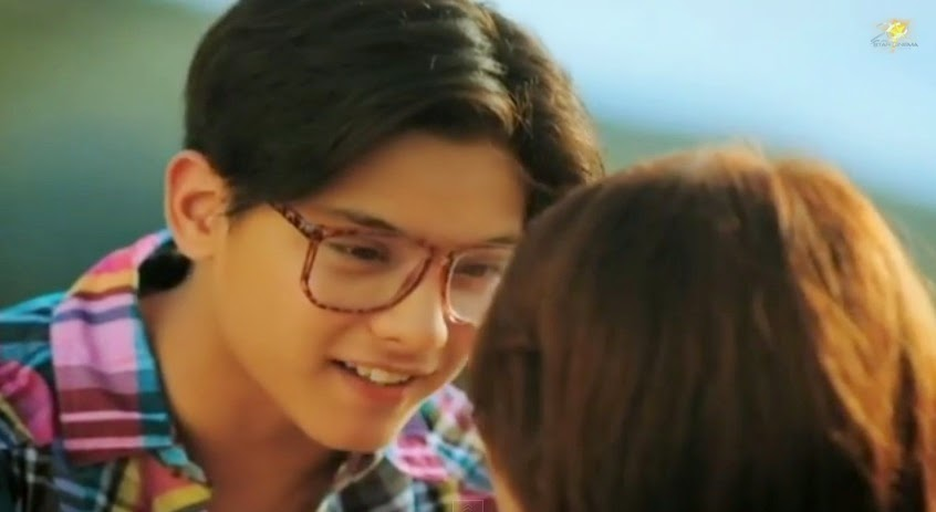 Star Cinema releases 'She's Dating The Gangster' Full Trailer