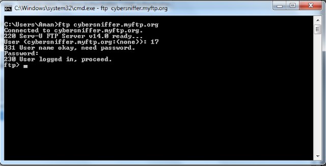 how to find computer domain name using command prompt