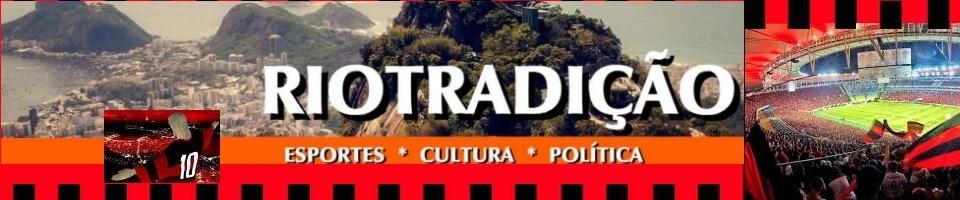 FLATRADIÇÃO & JUVENTUDE