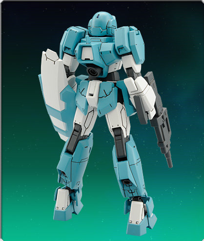 gundam+century+download
