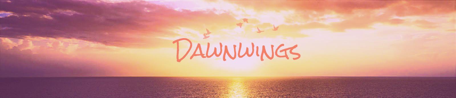 Dawnwings