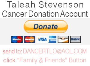 https://www.paypal.com/us/webapps/mpp/send-money-online