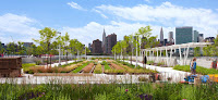 16-Hunters-Point-South-Waterfront-Park-by-Thomas-Balsley-Associates-and-Weiss/Manfredi