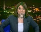برنامج صالة التحرير مع عزة مصطفى - - الأحد 1 فبراير 2015