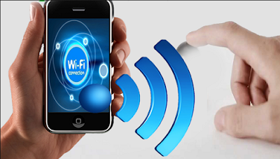 cara wifi gratis tanpa password, cara bobol wifi gratis, cara mendapatkan wifi gratis tanpa password, wifi gratis para android, wifi gratis di android, sandi wifi gratis, cara buka wifi gratis, wifi gratis, cara membuka wifi gratis, cara wifi gratis di android, cara membobol wifi gratis, aplikasi wifi gratis di android, cara mendapatkan password wifi gratis, mencari jaringan wifi gratis, cara menggunakan jaringan wifi gratis