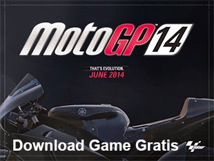 download game motogp gratis