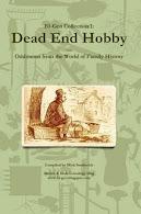 Dead End Hobby