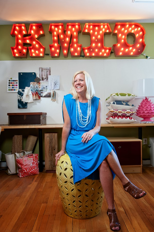 Dooley noted style let 39 s get local interior design for Local interior design firms