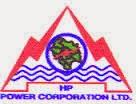 HPPCL Employment News