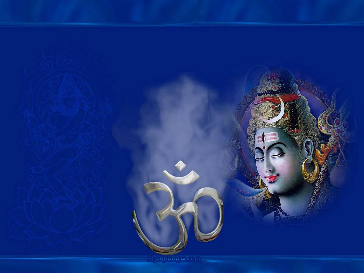 http://4.bp.blogspot.com/-ml-KjirJPTA/TqfNj3NTR9I/AAAAAAAABFo/h_jL-TLTzzs/s1600/om-shiva_wallpaper.jpg