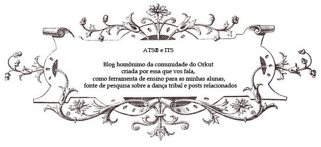 ATS® e ITS