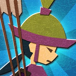 Samurai Santaro Mod apk data