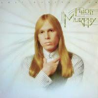 ELLIOTT MURPHY - Lost generation - Los mejores discos de 1975, ¿por qué no?