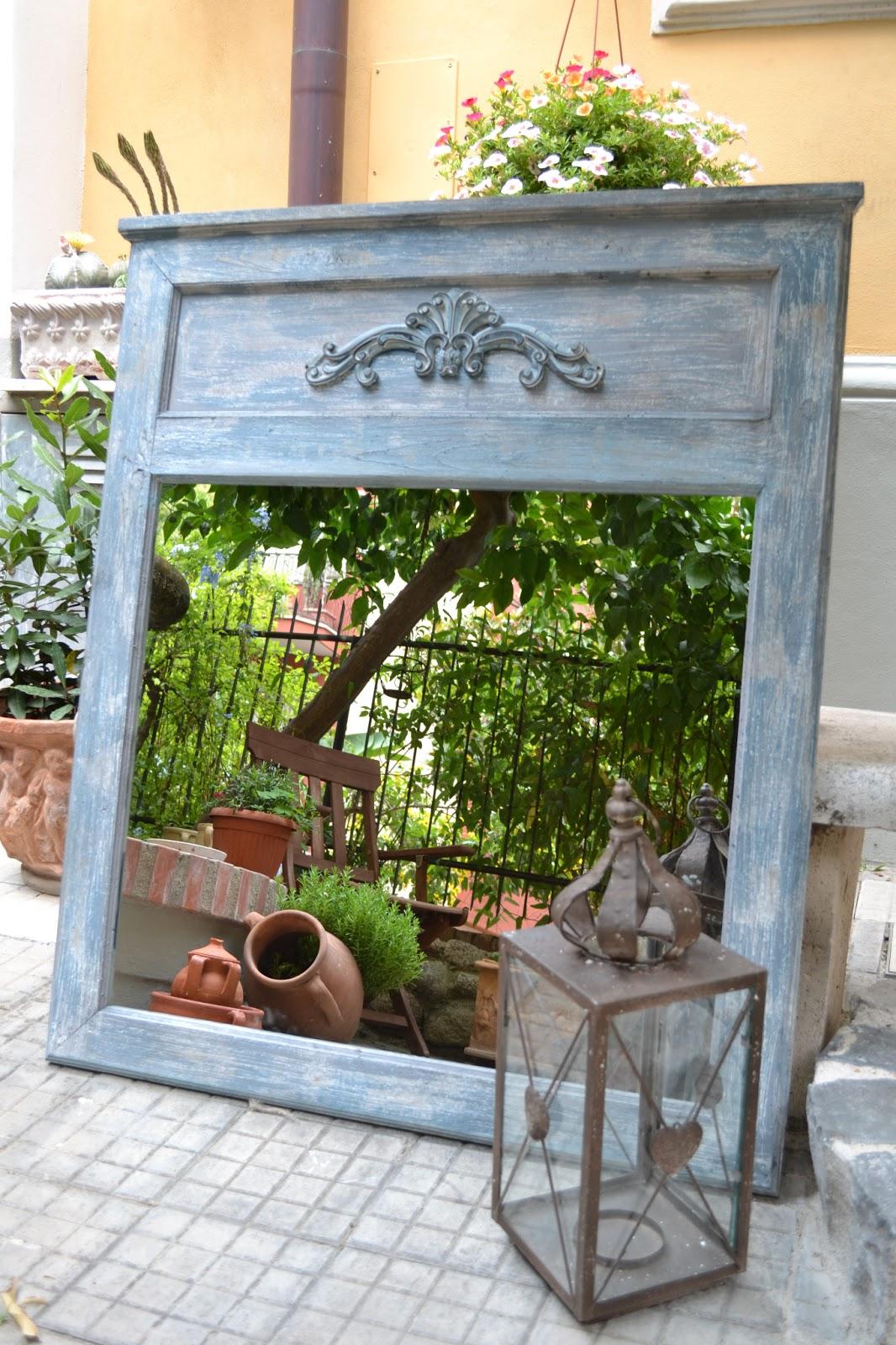 Al gatto gobbo domenica a porta portese i nostri - Porta portese regali ...