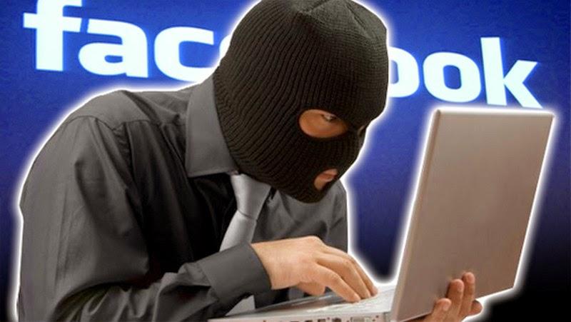Hacker ganha 12.500 dólares por Hackear Facebook