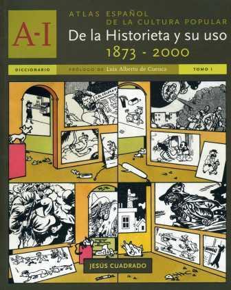 ATLAS ESPAÑOL DE LA CULTURA POPULAR ( 2 Tomos) - Jesús Cuadrado