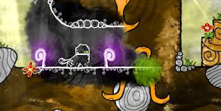 Backworlds Demo (PC)