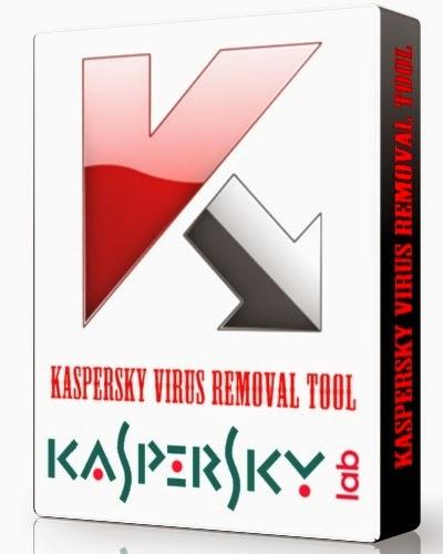 Kaspersky-Virus-Removal-Tool-download