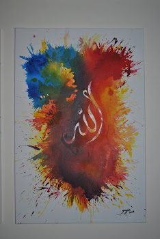 lukisan 12