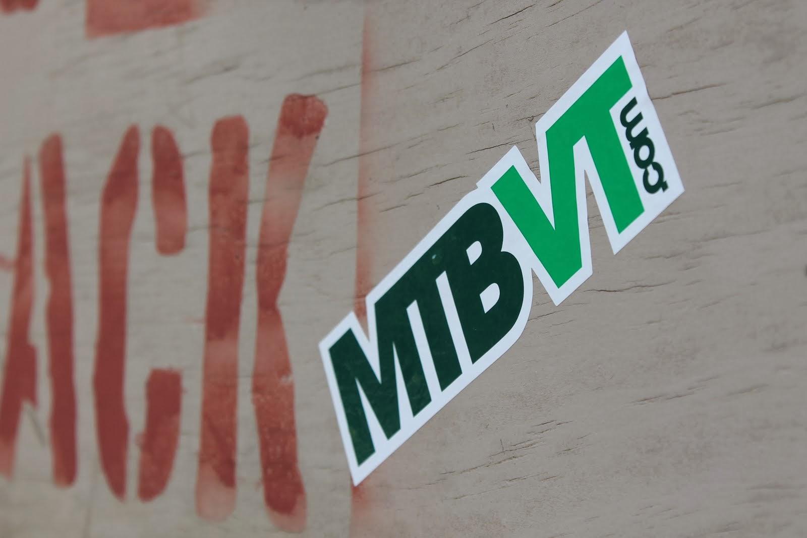 MTBVT
