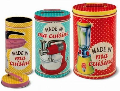 http://www.gardsromantik.se/kok/koksforvaring/platburkar-3-set-retro-cuisine-shabby-chic-lantlig-stil.html