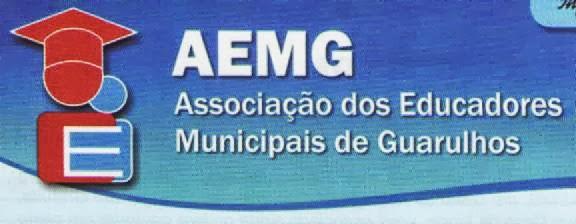 AEMG - Associação dos Educadores Municipais de Guarulhos