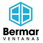 BERMAR Ventanas