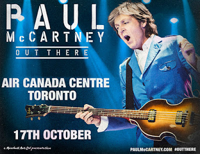 http://www.paulmccartney.com/news-blogs/news/paul-gets-back-out-there-in-toronto