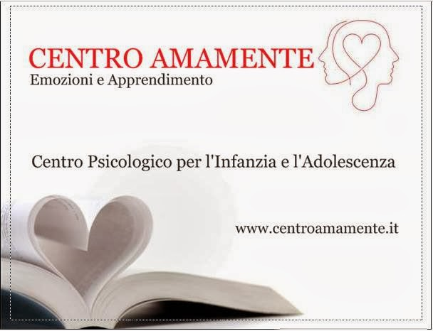 Servizi: Psicologici, Logopedici, Psicoterapeutici, Neuropsichiatrici per l'Infanzia e la Famiglia.  Milano