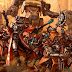 Cult Mechanicus- Giant Robots Uncovered