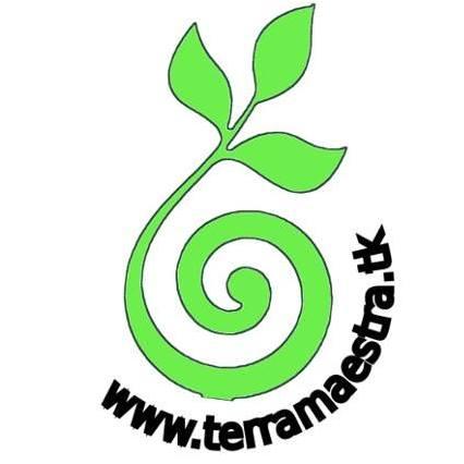 Associazione Terra Maestra