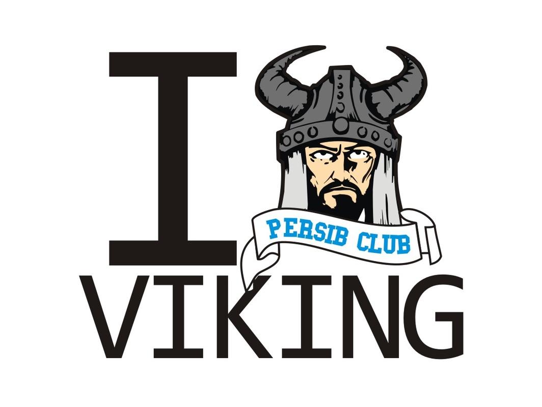 20 Gambar Viking Bobotoh Persib - Websiteedukasi.com