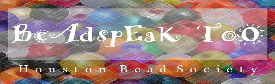 Houston Bead Society