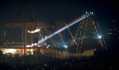 Rock 1on1 - Woodstock 1969 at night.png
