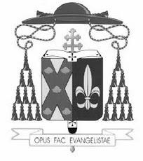 Arquidiocese de Mariana-MG
