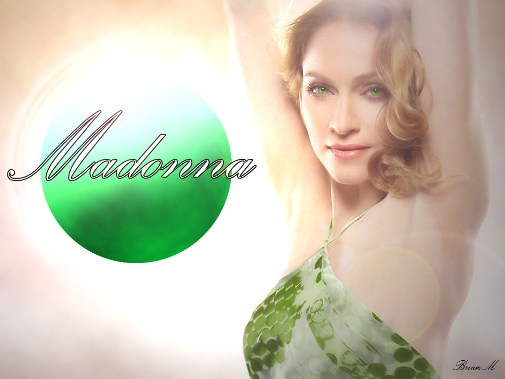 Madonna cute Wallpapers - Hollywood Celebrity wallpapers,Hot ...: hollygallery.blogspot.com/2012/07/madonna-cute-wallpapers.html