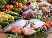 15 Makanan Yang Mengandung Sumber Zat Besi