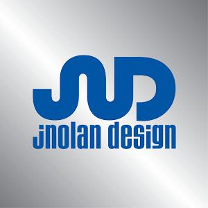 Jnolan Design