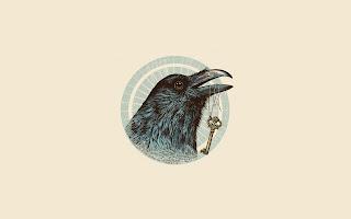raven 3 wallpaper (12)