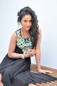 Prashanthi latest sizzling photos-thumbnail-6