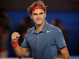 Federer-Gasquet