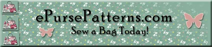 http://epursepatterns.com/Lilac_Lane_Bag_Patterns.html