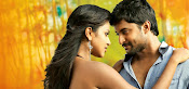 Jendapai Kapiraju movie stills-thumbnail-12
