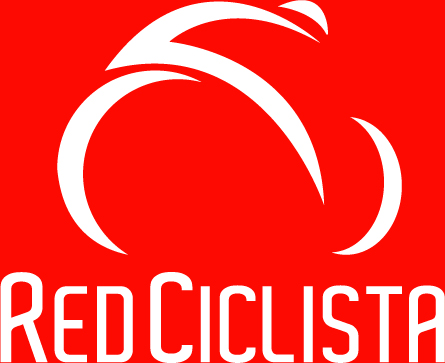 Calendario ciclista