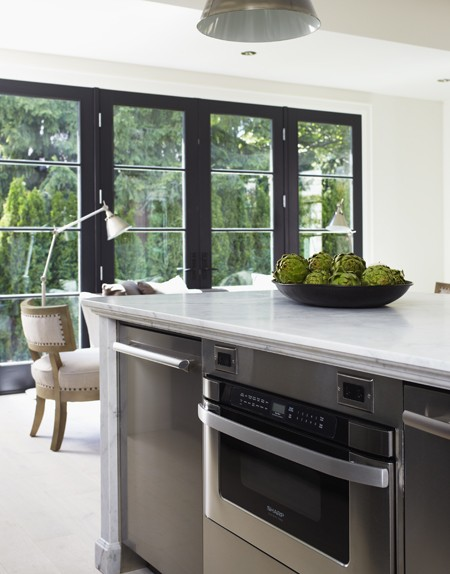 livable machine interior design blog modern farmhouse. Black Bedroom Furniture Sets. Home Design Ideas