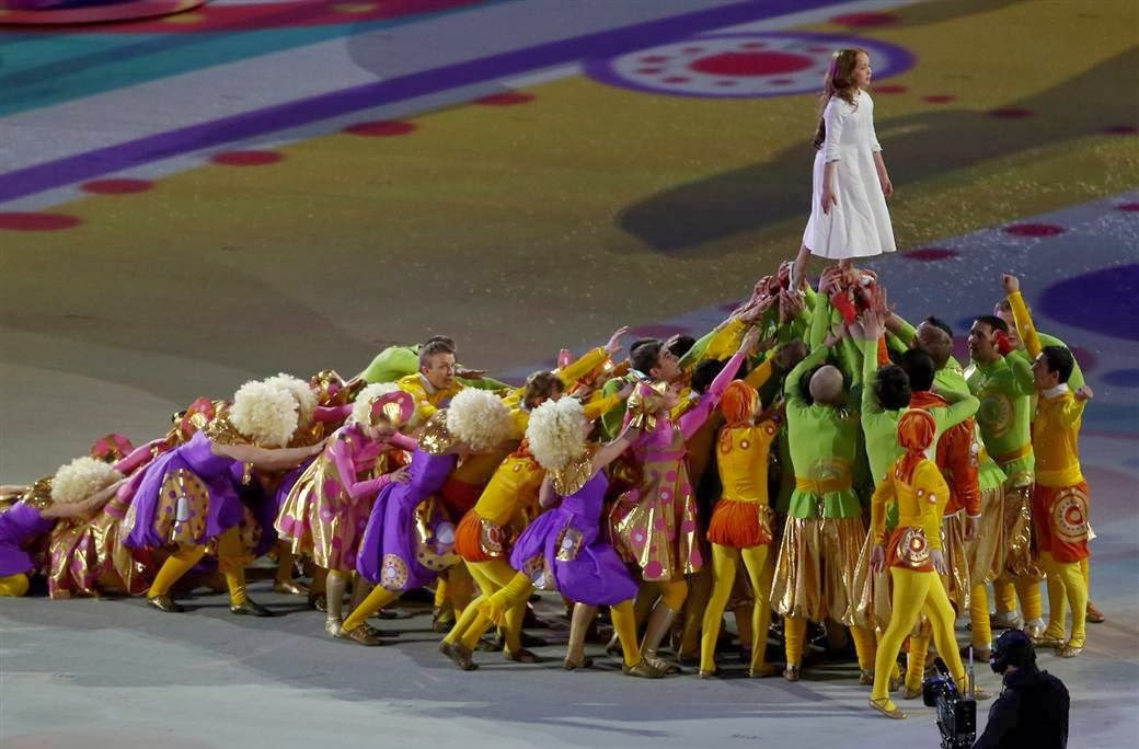 sochi olympics,olympics 2014,winter olymics