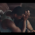 Young Noah – Know Me | Music Vídeo