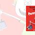 Recenze | Kouzelné tenisky mého kamaráda Percyho
